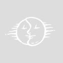 レッスン/施設利用制限についてのお知らせ